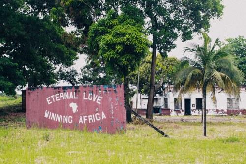 liberia-1