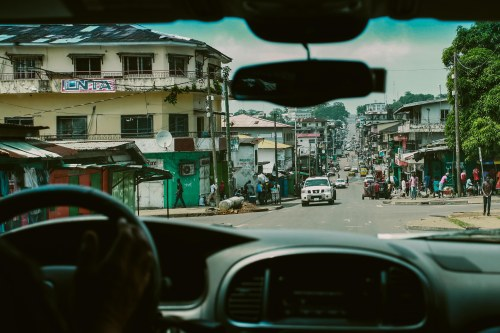 liberia-49